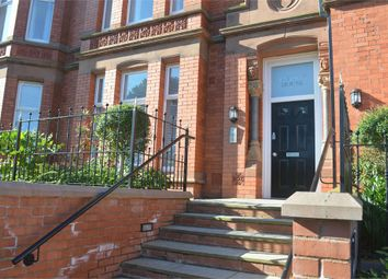 Thumbnail 1 bed flat to rent in Lawson Road, Runcorn
