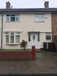 Thumbnail 2 bed semi-detached house for sale in 3 Kenbury Close, Kirkby, Liverpool