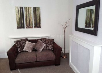Thumbnail Room to rent in Ferndale Road, Liverpool, Merseyside