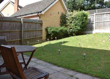 6 bed detached house for sale in Gosse Close, Hoddesdon EN11
