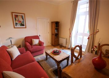 Thumbnail 2 bed flat for sale in Broad Street, Worcester, Worcestershire
