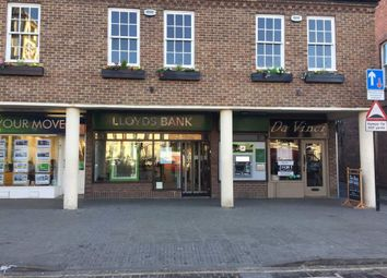 Thumbnail Retail premises to let in 48 High Street, Yarm