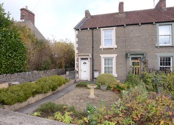 Thumbnail 2 bed cottage for sale in Bath Road, Longwell Green, Bristol