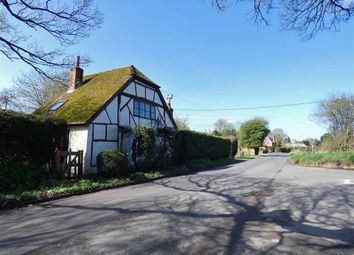 Thumbnail 2 bed cottage to rent in Letterbox Cottage, East Tytherley, Salisbury