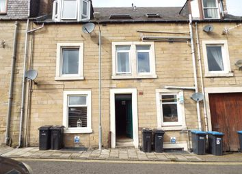 Thumbnail 1 bed flat to rent in Lothian Street, Hawick