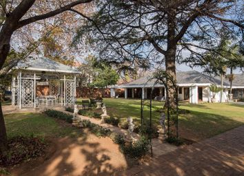 Thumbnail Detached house for sale in 191 Nicolson St, Brooklyn, Pretoria, 0011, South Africa