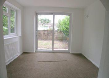 Thumbnail 4 bedroom property to rent in Winstanley Road, Saffron Walden