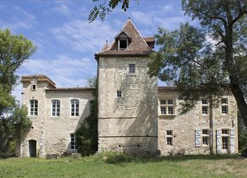 Thumbnail 4 bed detached house for sale in 32000 Auch, France