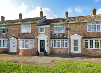 3 bed terraced house for sale in The Dene, Uckfield, East Sussex TN22