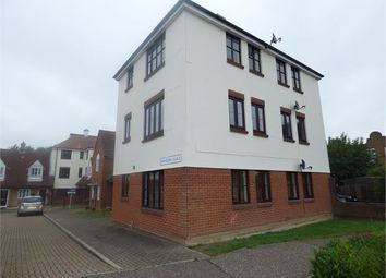 Thumbnail 2 bed flat to rent in Dawberry Place, South Woodham Ferrers, South Woodham Ferrers