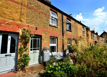 Thumbnail 1 bed terraced house for sale in Barrells Down Road, Bishop's Stortford
