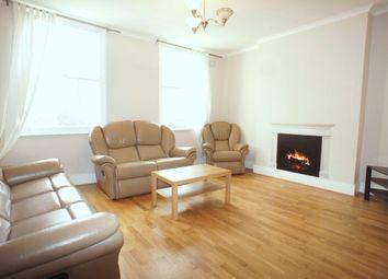 Thumbnail 2 bed flat to rent in Star Street, Star Street, Paddington