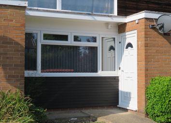 1 bed flat to rent in Croxden Close, Edgware HA8