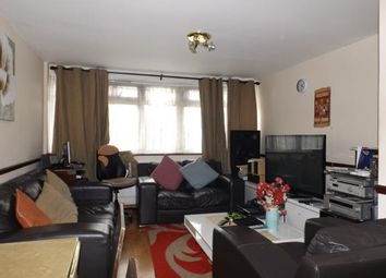 Thumbnail 2 bedroom property for sale in Blaydon Close, Northumberland Park, London