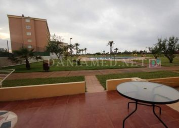 Thumbnail 4 bed apartment for sale in Dénia, Alicante, Spain