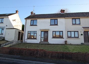 Thumbnail 3 bed semi-detached house to rent in Coedmawr, Ponthenri, Pontyates, Carmarthenshire
