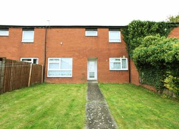 Thumbnail 3 bed terraced house for sale in Blakemore, Brookside
