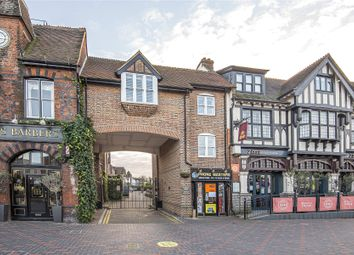 3 bed mews house for sale in High Street, Beckenham BR3