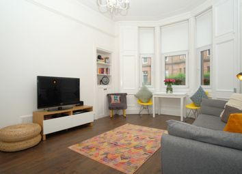 Thumbnail 2 bedroom flat for sale in Florida Street, Flat 0/2, Mount Florida, Glasgow