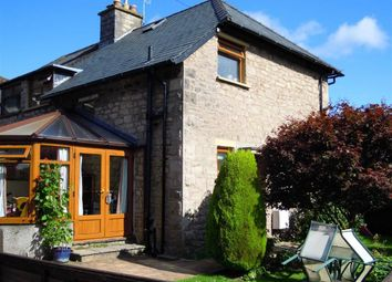 3 bed semi-detached house for sale in Underley Hill, Kendal, Cumbria LA9