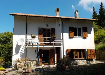 Thumbnail 3 bed farmhouse for sale in 52044 Tornia Ar, Italy