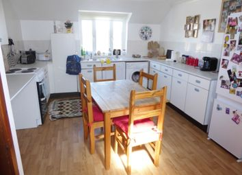 Thumbnail 2 bedroom flat to rent in Grove Park, Fordham, Ely