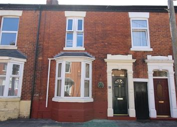 Thumbnail 3 bed property for sale in Fazackerley Street, Preston