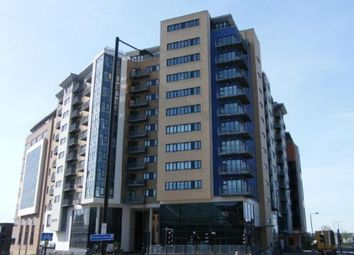 2 bed flat for sale in The Bar, St James Gate, Newcastle Upon Tyne, Tyne And Wear NE1