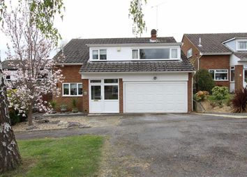 Thumbnail 4 bed property for sale in Riverside, Leighton Buzzard