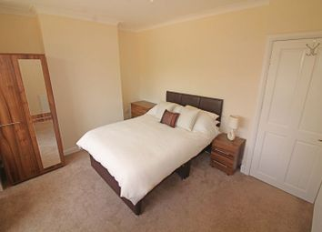 Thumbnail Room to rent in Large Double Room, Brancepeth Avenue, Newcastle Upon Tyne