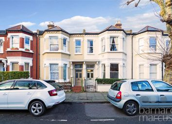 Thumbnail 4 bed property to rent in Cicada Road, London