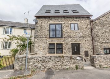 4 bed town house for sale in Buttery Well Road, Kendal LA9