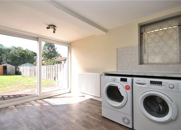 Thumbnail 3 bed detached house to rent in Hythe Road, Staines/Egham Borders, Middlesex