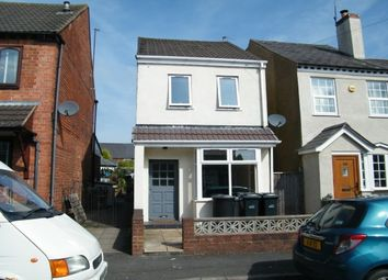 Thumbnail 2 bed property to rent in Blackberry Lane, Halesowen