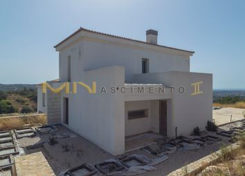 Thumbnail 5 bed detached house for sale in 4 Km From Loulé Town, Loulé (São Sebastião), Loulé, Central Algarve, Portugal