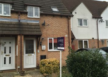 Thumbnail 2 bedroom shared accommodation to rent in Deerhurst Place, Quedgeley, Gloucester
