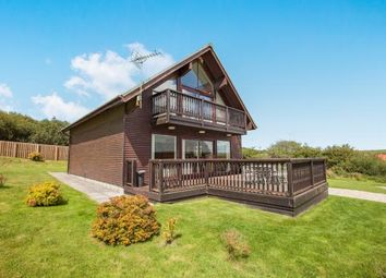 Thumbnail 4 bed property for sale in Winnards Perch, St Columb, Cornwall