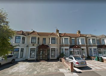 Thumbnail 6 bed terraced house to rent in Eastwood Road, Ilford