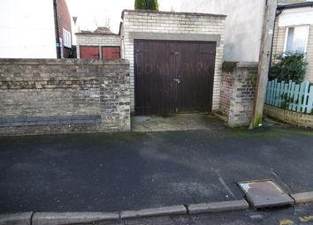 Thumbnail Parking/garage to rent in Trix Road, Norwich