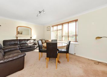 Thumbnail 1 bedroom flat for sale in Rowan Close, London
