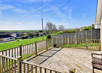 Thumbnail 2 bed detached bungalow for sale in Findon Avenue, Saltdean, East Sussex