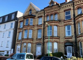 Thumbnail 1 bed flat for sale in Abbey House Walpole Drive, Ramsey, Ramsey, Isle Of Man