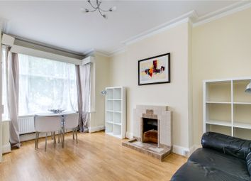 Thumbnail 4 bed terraced house to rent in Rannoch Road, London