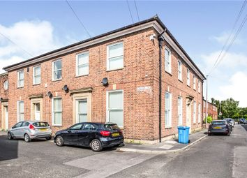 Thumbnail 16 bed flat for sale in William Street Wellington Street, Failsworth, Manchester