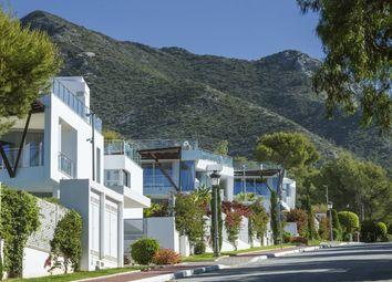 Thumbnail 5 bed villa for sale in Sierra Blanca, 29602 Marbella, Málaga, Spain