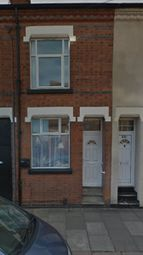 1 bed flat to rent in Bosworth Street, Leicester LE3