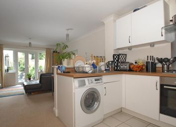 Thumbnail 2 bed terraced house to rent in Reliance Way, East Oxford
