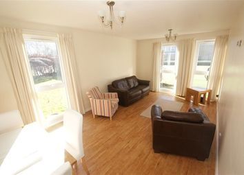 Thumbnail 2 bed flat to rent in St. Oswalds Road, Redland, Bristol
