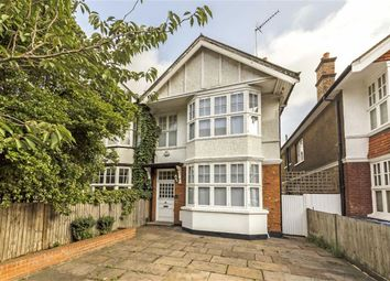 Thumbnail 6 bed semi-detached house for sale in South Parade, London