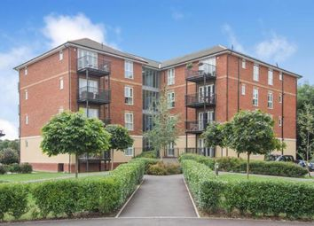 Thumbnail 2 bedroom flat to rent in St. Catherines Close, London